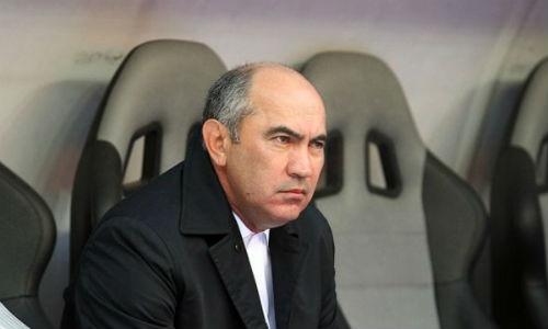 Курбан Бердыев: «Счет 5:2 не отражает ход игры»