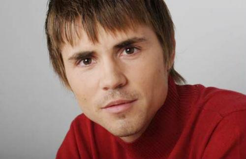 Дмитрий Торбинский: «Я не могу сказать, что последние матчи складываются легко»