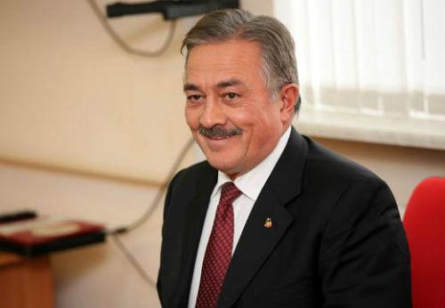 Камиль Исхаков: «Рондон вернётся в лучшем случае в декабре»