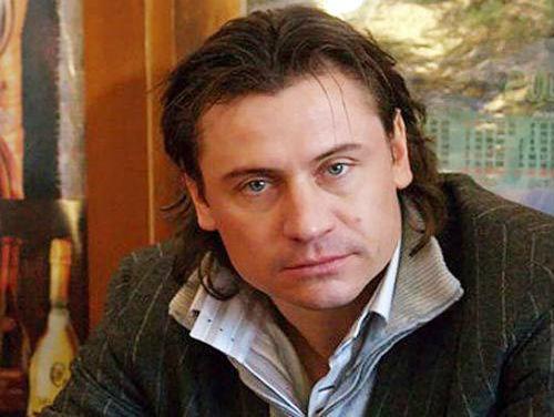 """Андрей Канчельскис: """"Рубин"""" очень не вовремя подхватил ничейный синдром"""""""