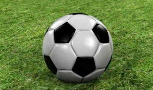 Футболисты «Рубина» выступили за свои сборные