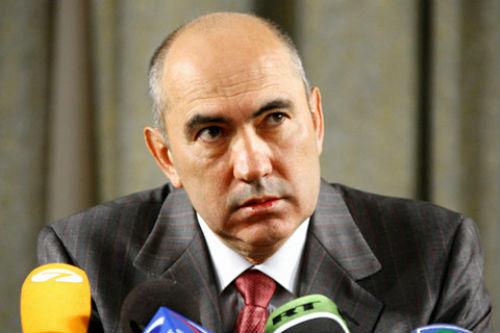 Курбан Бердыев: «Закономерная победа «Луча»