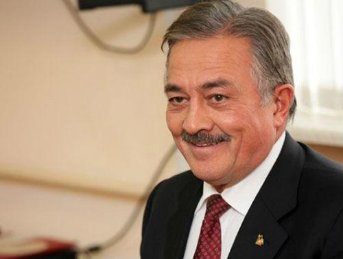 Вице-президент Рубина: «Приобретения обязательно будут»