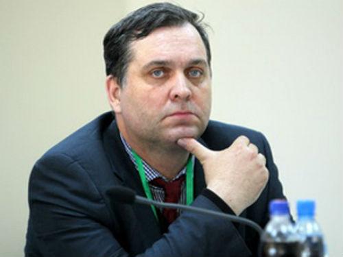 «Рубин» опроверг информацию о покупке Хунтелара