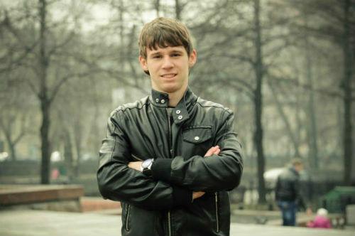 Камболов и Муллин перешли в «Рубин»