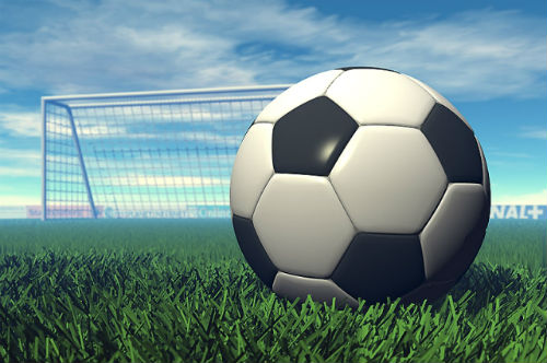 «Рубин» провел товарищеский матч с «БАТЭ»