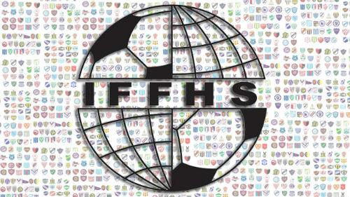 «Рубин» опередил «Зенит» в рейтинге IFFHS