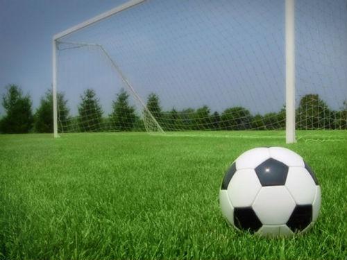 Администрация «Рубина» проведет матч с болельщиками