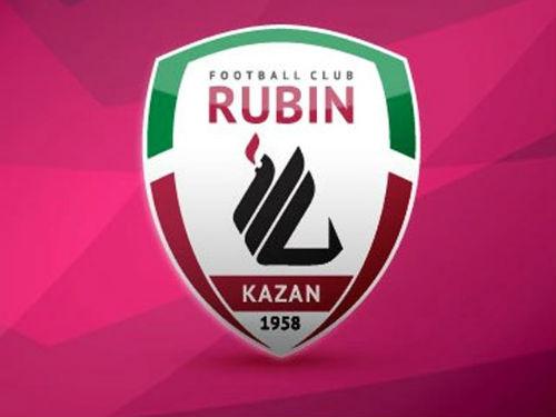 «Рубин» сыграл вничью с «Хайдуком»