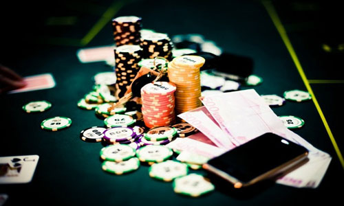 casino-winn