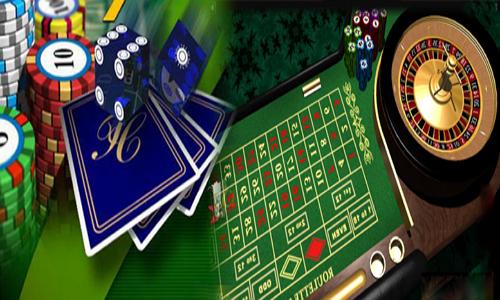 casinos_online