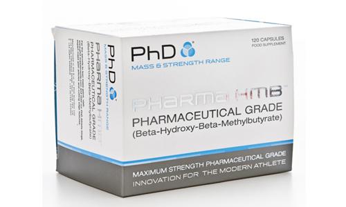 phd-pharma
