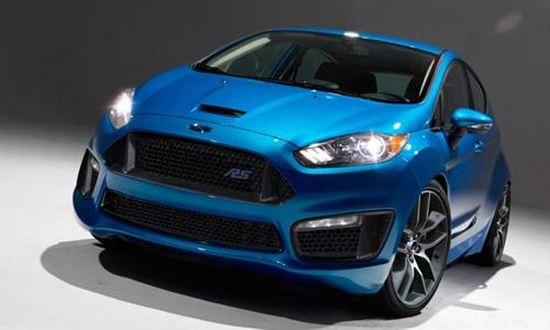 ford-fiesta-rs-1