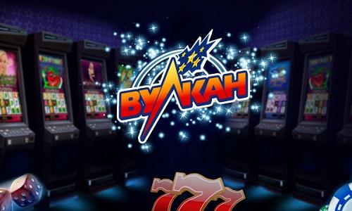 Честная игра в казино vulkan